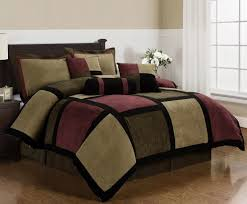 fetching cal king duvet cover and ing cover california rendered easy through set apply to