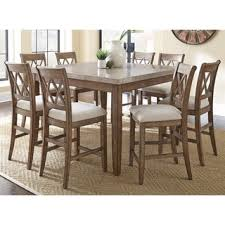 marble dining room table set
