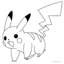 Pokemon Colouring Book Pages Coloring Pages Free Download Coloring