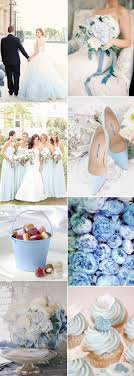 ideas light blue bedrooms pinterest: glitzy secrets explores beautiful pale blue wedding ideas for your big day theme from light blue wedding dresses or dainty blue decor let us inspire you