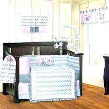 pink and gray elephant crib bedding elephant baby bedding baby r us bedding sets elephant quilt