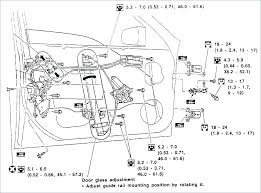 2000 ford f150 wire diagram teaching archives com 2000 ford f150 wire diagram ford alternator wiring diagram starter solenoid manual door lock trusted o