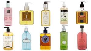 The Top 10 Best Blogs On Home Fragrance Inside Prepare 8