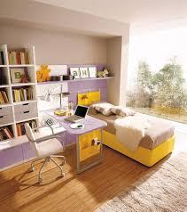 ideas purple kids bedrooms