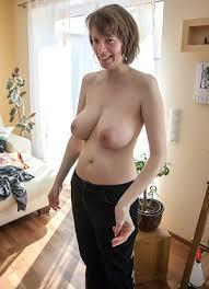 Big Tits Beach Huge Naked Boobs Hot Sexy Breasts