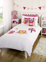 5 y ways to improve your owl bed covers bangdodo