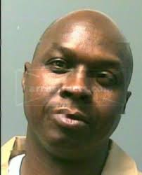 Tommy Sims - Address, Phone Number, Public Records | Radaris