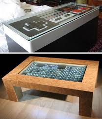 odd furniture pieces. clever coffee tables odd furniture pieces c