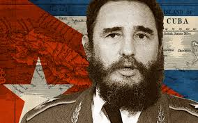 n revolution and fidel castro apush fidel castro p re de n revolution and fidel castro apush striking star salute to fidel castro a skying revolutionary