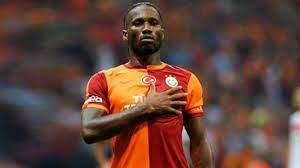 "Drogba'dan Sneijder'e: ""Hadi Galatasaray'a dönelim"" - Tüm Spor Haber"