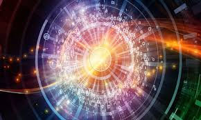 Sidereal Natal Chart Calculator True Sidereal Astrology Weekly Horoscope May 13th To 19th 2019