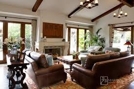 Living Room Spanish Best Decorating Ideas