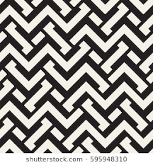 black and white backgrounds with designs. Plain Black Interlacing Lines Maze Lattice Ethnic Monochrome Texture Abstract  Geometric Background Design Vector Seamless Intended Black And White Backgrounds With Designs T