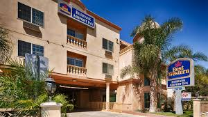 Airport Plaza Inn Best Western Los Angeles Hotels Hotels 08 05 16