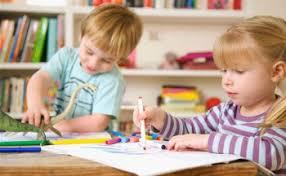 Системы дошкольного образования за границей страны и особенности  недостатки дошкольного образования за рубежом