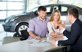 you will need to get a car insurance quote when ing a new car in ohio