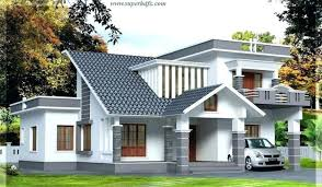house designs plans pictures india small with uk in indian style design front architectures marvelous d