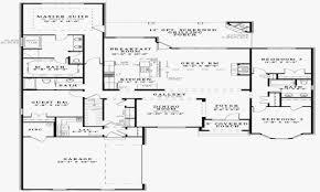 unique house plans with open floor plans inspirational unique open floor plans open floor plan house