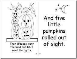 coloring book and pages coloring book and pages suddenly pumpkin 832440