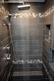 bathroom shower tile photos. woodland wonderland differing duo tiling bathroom shower tile photos
