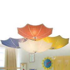 Детский потолочный <b>светильник Favourite 1125-9U</b> 1125-9U ...