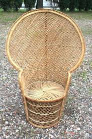 large round wicker chair home design ideas antique wicker chairs random 2 giant wicker chair furniture vintage wicker chair cushions antique wicker chairs
