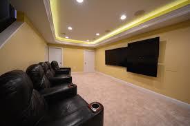 basement lighting. Lighting Basement
