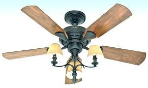 ceiling fan installation box ceiling fans mounting ceiling fan best ceiling fan mounts hunter ceiling fan mounting bracket ceiling install ceiling fan