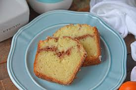 Sour cream coffee cake recipe with step by step pics. Sour Cream Coffee Cake Easy Coffee Cake Recipe With Streusel