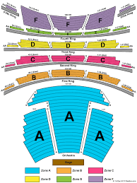 New York City Center Seating Chart View Broadway Theatre York Online Charts Collection
