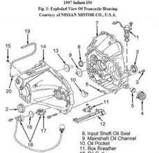 similiar 1996 infiniti i30 diagram keywords 1997 infiniti i30 engine diagram 2000 infiniti i30 engine diagram