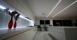 led lighting strips kitchen. led ceiling lights kitchen hledat googlem led lighting strips a