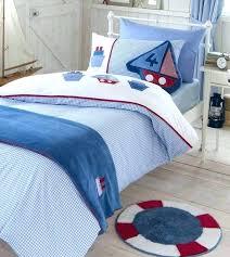 kids nautical bedding sets nautical toddler bedding duvet sets cover kids nautical bedding best c s room kids nautical bedding