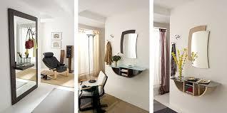 contemporary entryway furniture. Luxury Contemporary Entryway Furniture O
