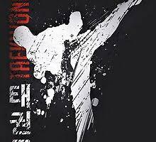 <b>Taekwondo Wall</b> Art   Redbubble