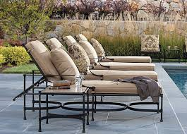 Ethan Allen Outdoor Furniture Awesome 50 Best S U M M E R Images On  Pinterest Of Ethan Allen Outdoor Furniture