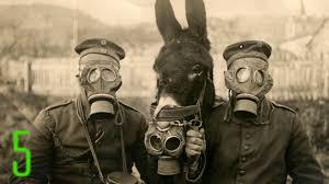 """Résultat de recherche d'images pour """"images of world war 1"""""""