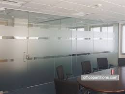 office glass frosting. Superb Office Glass Frosting Designs Frosted Door With Premier Etched Home Design Ideas