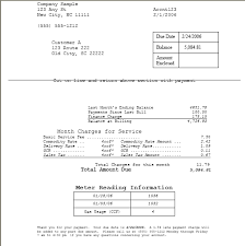 Statement Of Invoices Aaatex Custom Statements Invoices For Quickbooks Aaatex