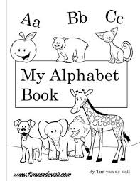 Learning the english alphabet creates the foundation for early learners in language. 02ceb74ba324e0e181bf9c157de2805f Jpg 350 453 Preschool Alphabet Book Alphabet Book Free Printable Alphabet Letters