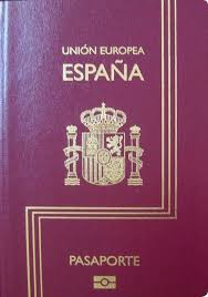 Spain fake And Passport Passports Buy Real Legally Real Registered BnBzPZIrq