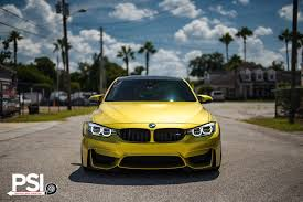 All BMW Models 91 bmw m3 : Completely Stock BMW F80 M3 Runs A Quarter Mile