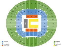 News Today Tcu Basketball Arena Seating Capacity
