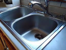 large size of sink cleaning kitchen sink drain best sink drain cleaner best of best