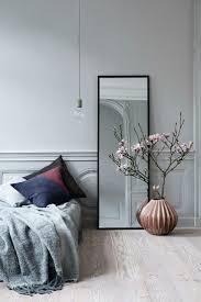 Best 25+ Autumn decor bedroom ideas on Pinterest   Fall bedroom, Fall  bedroom decor and Autumn room