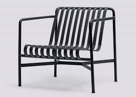 collection garden furniture accessories pictures. Palissade Chair 1 Of 9; COS X HAY Spring 2016 Garden Collection Furniture Accessories Pictures