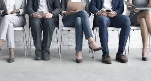 job interview tips for millennials globeone