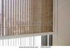 Blinds Vs Shades Whatu0027s The Difference  BeHOMEWindow Blinds And Curtains