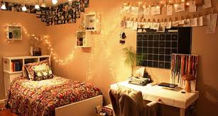 image 25 of 27 click image to enlarge on bedroom wall decor ideas tumblr with diy teen bedroom ideas tumblr design decor home art decor 49403