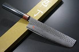 Japanese Kitchen Knives Lovely Amazing  Interior Home Design IdeasJapanese Kitchen Knives